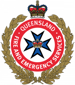 Queensland Fire and Emergency Services - Wikipedia