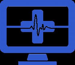 01. Overview of Emergency Medicine Module – EMCT