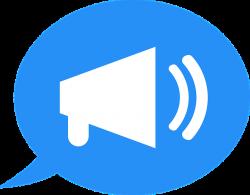 Radios and Emergency Communication Tools