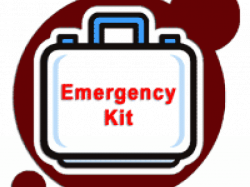 19 Emergency clipart shock HUGE FREEBIE! Download for PowerPoint ...
