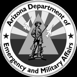 Arizona Emergency Information Network | Safety First | Pinterest ...