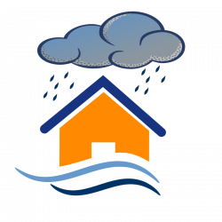 Quotes about Flash Floods (53 quotes)