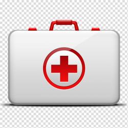 First Aid Supplies First Aid Kits Cardiopulmonary ...