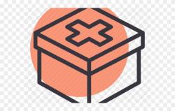 Emergency Clipart Health Kit - Bang Bang Movie Rubik's Cube ...