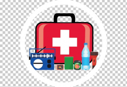 First Aid Kits Survival Kit Health Care Medicine Emergency ...