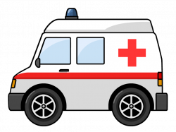 Medical Emergency Abroad | My Hindi Heart
