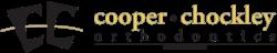 Emergency Care - Cooper Chockley Orthodontics