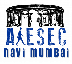 Emergency Contact Details   Navi Mumbai