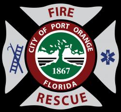 Emergency Management | Port Orange, FL