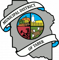 State of Emergency Remains For MD of Taber Due to Overland Flooding ...