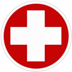 Download Free png Emergency PNG Transparent Image - DLPNG.com