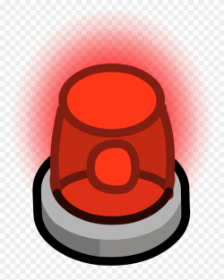 Emergency Light Ig Arrow Key - Transparent Emergency Light ...