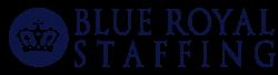 Registered Nurse (RN) - Trauma Program Director Full Time Permanent ...