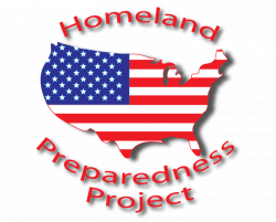 Community Emergency Response Team training classes | For the ...