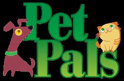 Referral Program | Westchase Veterinary Center and Emergency