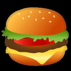 File:Noto Emoji Oreo 1f354.svg - Wikimedia Commons