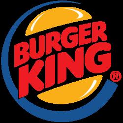 Burger King Logo transparent PNG - StickPNG