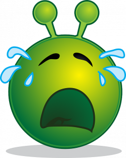 Free Image on Pixabay - Alien, Smiley, Emoji, Emotion | Smiley emoji ...