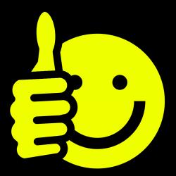 smiley clipart | Cariitas | Pinterest | Smiley and Smileys