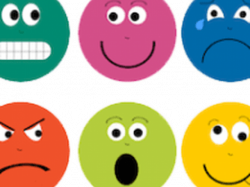 Free Emotions Clipart, Download Free Clip Art on Owips.com