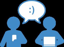 HelloShift | Modern Messaging for Hotels