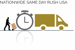 BONDED·COURiER·SERVICES·BONDED·USA·SAME·DAY·RUSH·DELIVERY·IN·PA·MD ...
