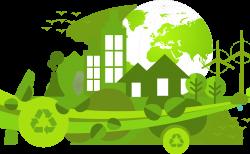 Environmental protection Environmentally friendly Natural ...