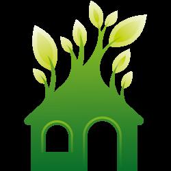 Natural environment Nature - Energy and Environmental Protection ...