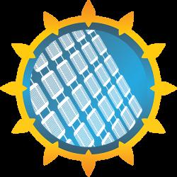 Solar Electric Power Bozeman Montana | OnSite Energy
