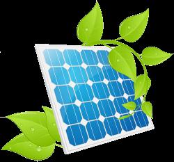 Solar Panels & Solar Power Systems for the Home | TruSolarity