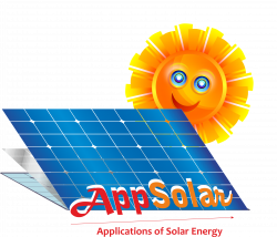 AppSolar NSW Reviews | Ratings You Can Trust
