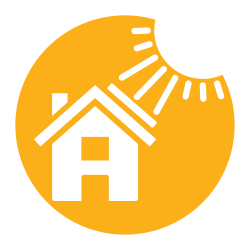 Should You Bank on a Solar PPA? – Scudder Solar Energy Systems Blog