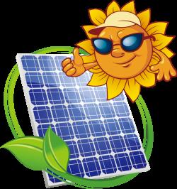 Solar panel Solar power Solar energy Solar Impulse - Physical ...