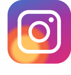 Power Of Prospecting on Instagram: 5 ways to get more engagement ...