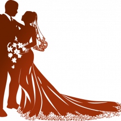 Wedding Clipart Png Images - Vector And Clip Art Inspiration •