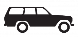 Everything FJ60 | Gear and Other Land Cruiser Stuff | Pinterest ...