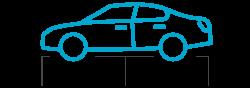 Diagnose Your Leak | Fix Car Leaks