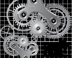 gears-ss.png (787×633) | Bio Mechanical | Pinterest