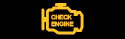 Diagnostic Services | Universal Engine Repair