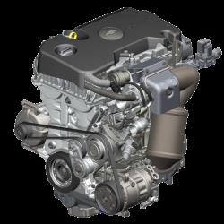 Engine | Motors PNG Image - PurePNG | Free transparent CC0 PNG Image ...