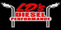 LD's Diesel | Full Service Diesel Repair and Performance Shop