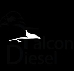 Falcon Diesel