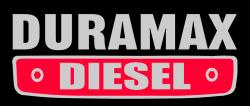 Andrew's Diesel and Automotive Repair, LLC | Spanish Fort, AL - Home