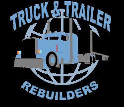 NWI Truck and Trailer Repair | NWI Truck and Trailer Repair