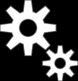 Engineering Clipart Clip Art at Clker.com - vector clip art online ...