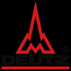 Deutz Logo | work stuff | Pinterest | Logos, Engine and Cars
