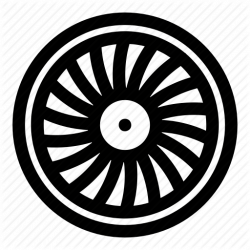 Airplane Logo clipart - Airplane, Circle, Font, transparent ...