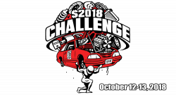 Rules — Grassroots Motorsports $2018 Challenge