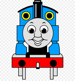 Thomas The Train Background clipart - Train, Line, Font ...