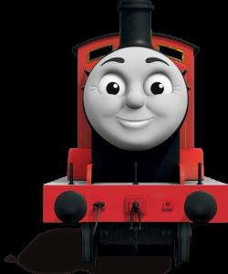 Meet the Thomas & Friends Engines | Thomas & Friends | Thomas party ...